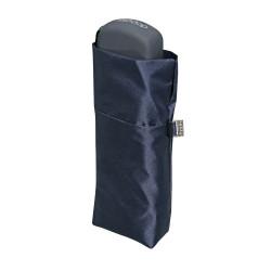 Fiber Handy Uni - Ultralight - dámsky mechanický skladací dáždnik