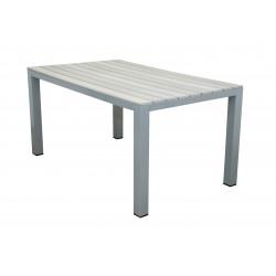 Stôl GENUA 150x90 cm