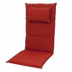 PREMIUM 831 vysoký - poduška na stoličku a kreslo
