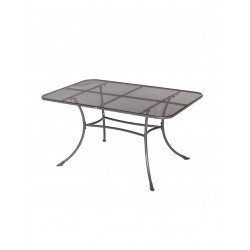 Stôl SAVENA 145 × 90 cm