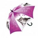 Dětské deštníky